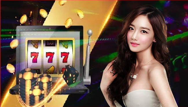 Avoid Making Mistakes in Playing Online Slots